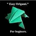 Easy Origami icon