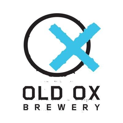 Old Ox Brewery Food Truck