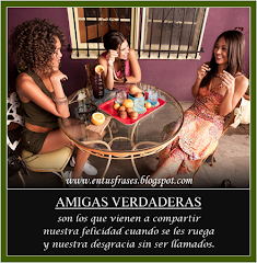 Frases De Amistad Largas Para Amigas Quotes Links