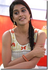 actress_regina_cassandra_cute_photo