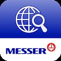 Company Finder icon