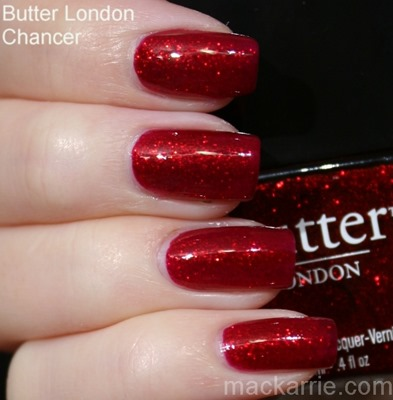 c_ChancerButterLondon3