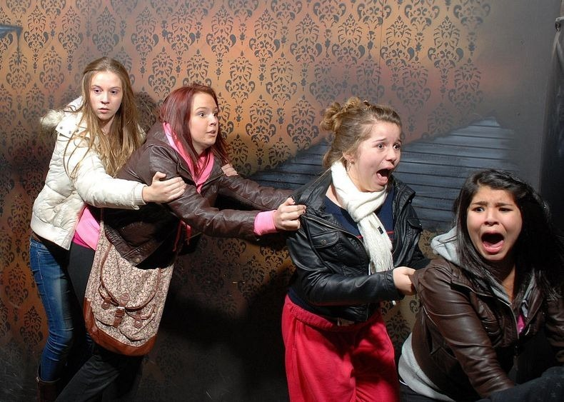nightmares-fear-factory-8