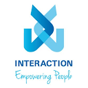Interaction Services