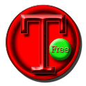 Phone Tracker Free logo