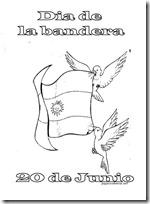 MANUEL JOSE BELGRANOdia de la bandera (2)