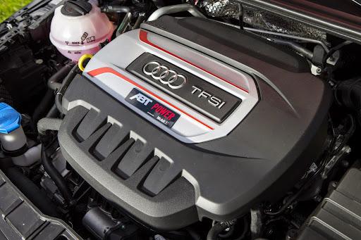 Audi-S1-ABT-04.jpg