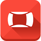 CarWale- Search New, Used Cars icon