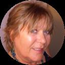 Deana Carlson reviewed Chuck Carlson Auto Sales