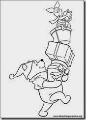 urshinho_pooh_natal_diskey_desenhos_pintar_imprimir06