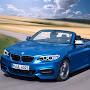 BMW-2-Serisi-Cabrio-2015-12.jpg