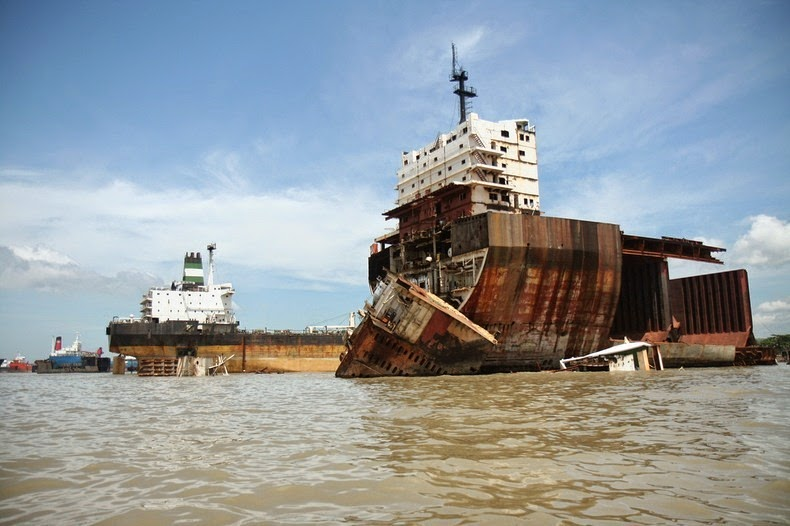 chittagong-ship-breaking-yard-4