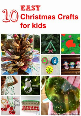 10-easy-christmas-crafts-for-kids