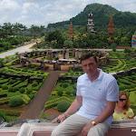 Тайланд 21.05.2012 9-04-31.JPG