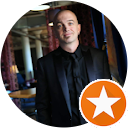 buy here pay here Fort Collins dealer review by James Grayson