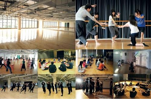 AC_dance_studio_01.jpg