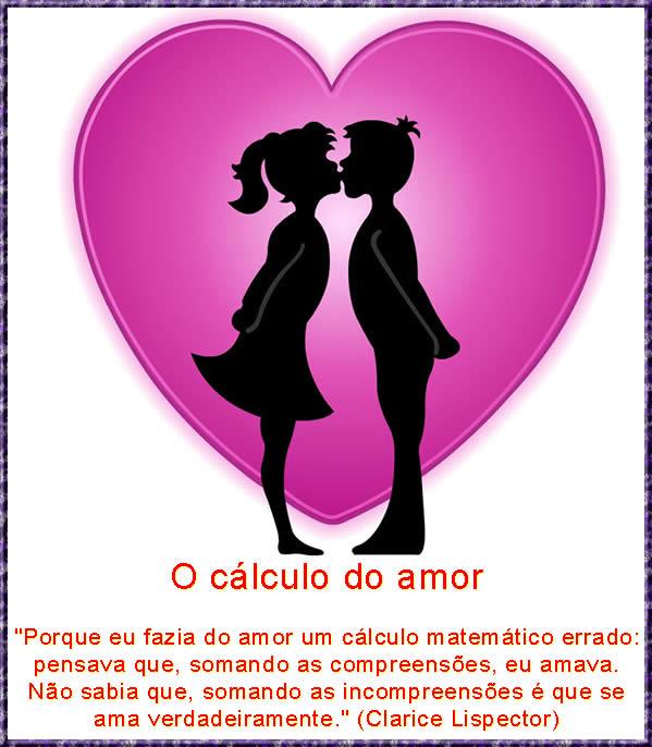 Frases Romanticas Thumbgal