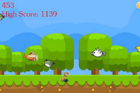 【免費冒險App】Flying Pig-APP點子