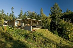 Proyecto-de-madera-por-CHESMORE-Arquitectura-BUCK