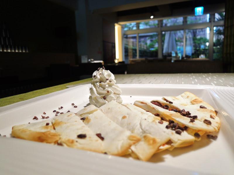 山山來茶的麻糬紅豆烤餅.jpg