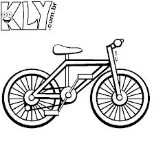 Bicicleta 11 Imglinkz