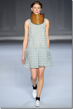 Ready_to_Wear_Spring_Summer_2012_Walter_Rodrigues_Rio_Fashion_Week
