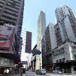 sheung-wan-hotel-01.jpg