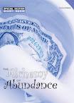 A alquimia da Abundância Magia Dinheiro Prático