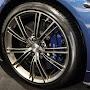 Aston-Martin-Vanquish-Volante-Neiman-Marcus-2013-08.jpg
