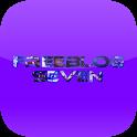 Foto & Model - Freeblogseven icon