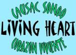 logo-livingheart.jpg