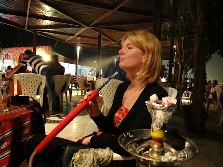 49. Adriana Cocic.JPG