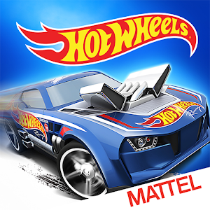Hot Wheels Showdown 1 2 8 Apk Free Racing Game Apk4now