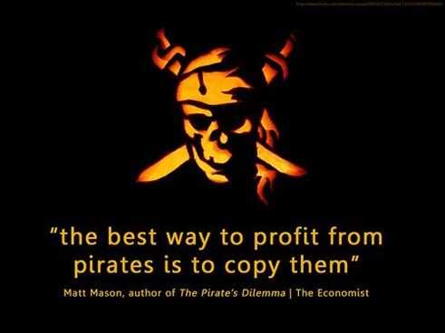 pirates_profit