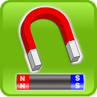 Learn About Magnets icon