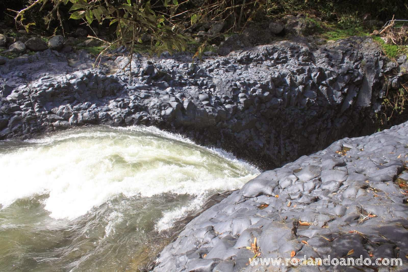 cascadas00015.jpg