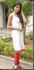 archana kavi latest photos gallery