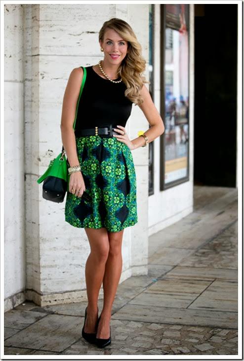 inventando-moda-street-style-friday-1