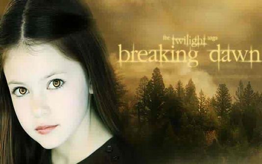 twilight-breaking-dawn-part-2-wallpaper