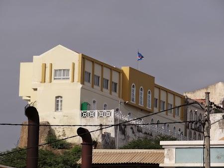 45. Actualul palat al presedintelui din Capul Verde.JPG