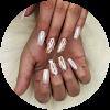 La Nails Coastland Center