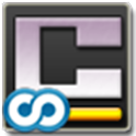 Cube Challenge logo