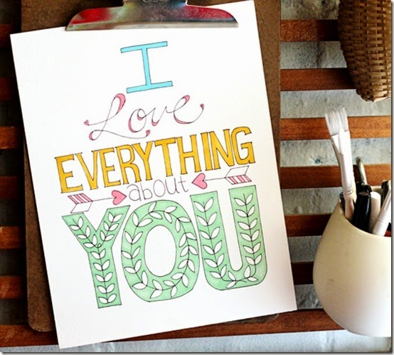 Free-Printable-Valentines-Day-Cards 2