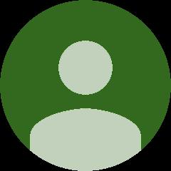 sasko nedelkovski