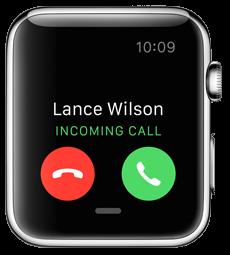 [apple_watch4%255B10%255D.png]