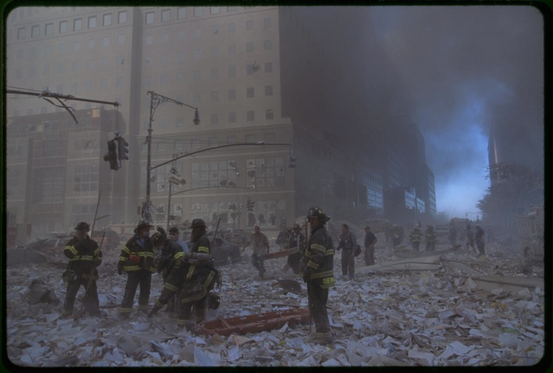 Hist us 21 1192001 pic firefighters