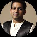 Krishnakumar Duraiswamy