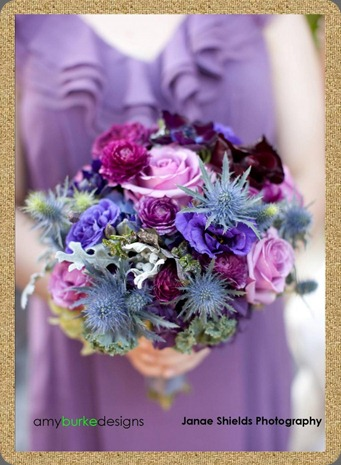 thistle-ranuncula-peony-bouquet-762x1024 amy burke designs
