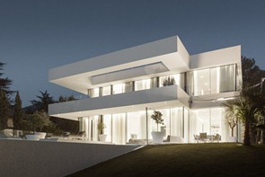 Arquitectura-Casa-M-por-Monovolume-Architecture-Design