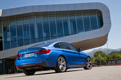 BMW-4-Series-Gran-Coupe-20.jpg